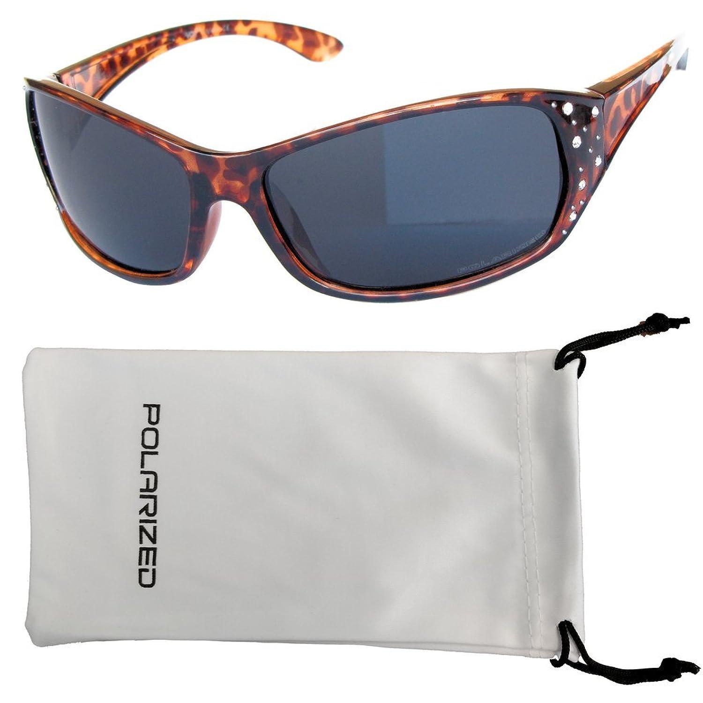 outlet VOX Femenina Gafas de Sol Polarizadas Sport Diseñador Moda ...