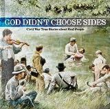 God Didn't Choose Sides 1 [Importado]