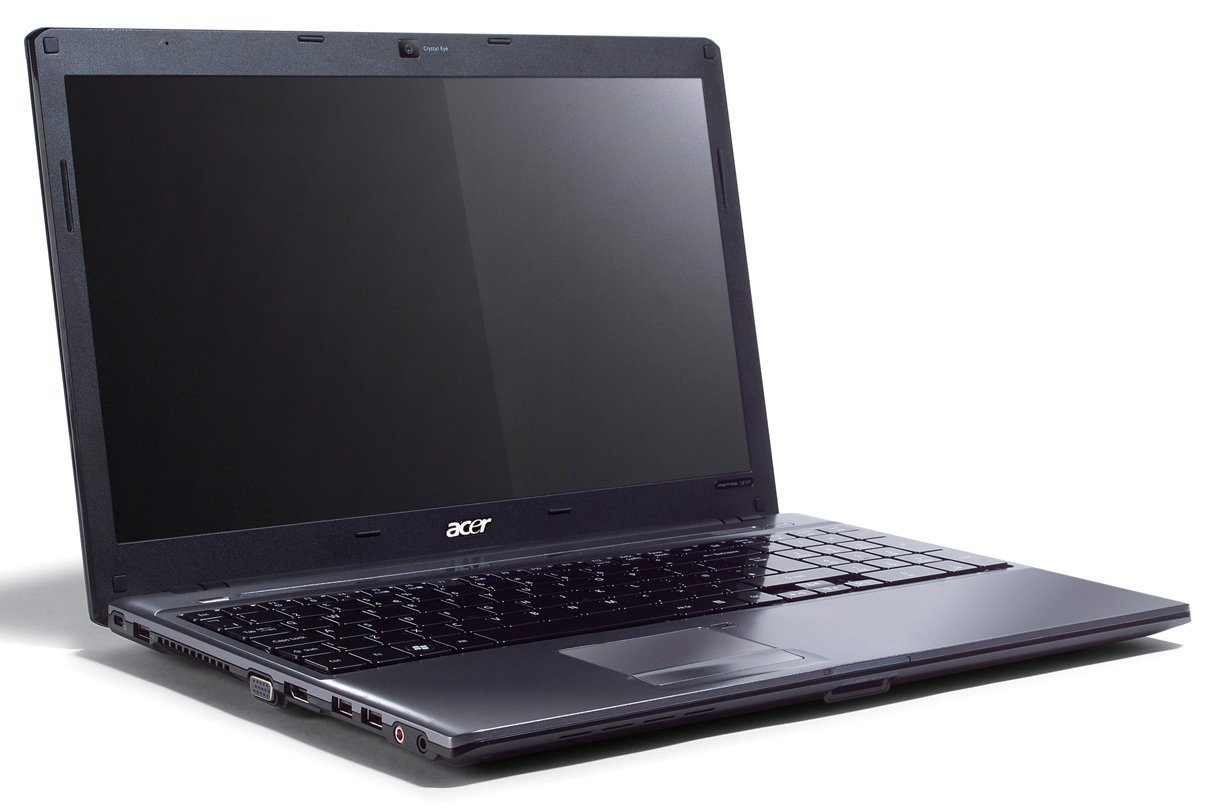 Acer ASPIRE 5810TZG-414G50MN XP