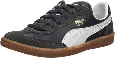 Amazon.com | PUMA Super Liga OG Sneaker