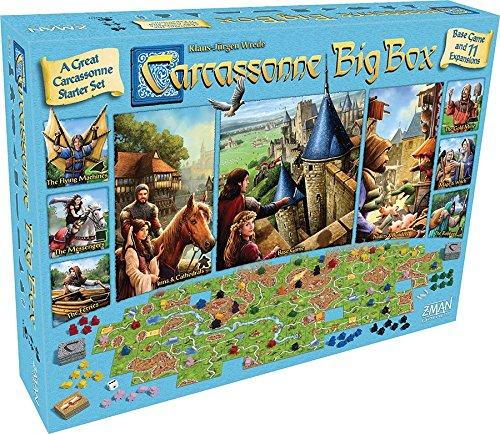 Carcassonne-Big-Box-2017