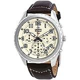 Orient Sporty Chronograph Mens Watch FKV01005Y