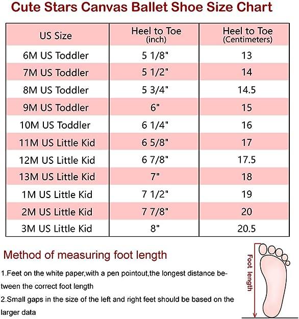 13 m us little kid size