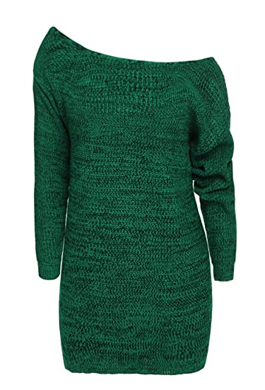Halife Oversized Sweaters For Women Slouchy Tunic Sweaters To Wear