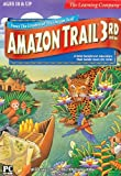Amazon Trail 3rd Edition - PC