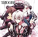 TRIGGER / SECRET NIGHTの商品画像