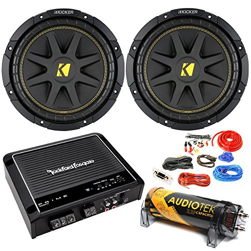 package-bundle-rockford-fosgate-r500x1d-prime-500w-mono-amplifier-2-x-kicker-c124-12-300mm-4-ohm-sub