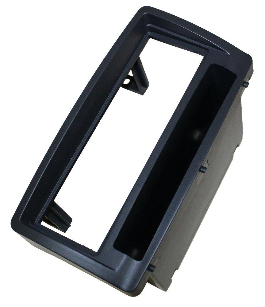 ISO Car radio Fascia Frame Reducer Adapter . AERZETIX