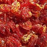 『期間限定値下4/24~5/31』【送料無料】ドライフルーツ トマト 1kg 《新鮮・高品質・自慢の美味さ》