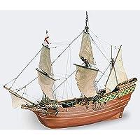 Artesanía Latina 22451 - Maqueta de barco en