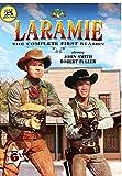 Buy Laramie: Season One