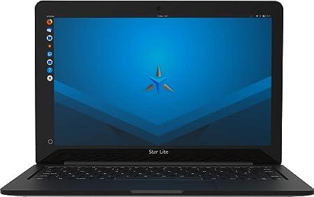 Star Lite 11 Inch Mini Laptop Amazon De Computers Accessories
