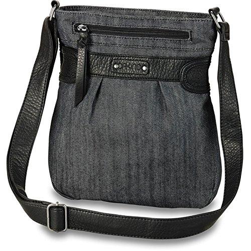 Dakine Lola Shoulder Bag 2 Liter