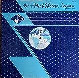 Mark Shreeve - Legion (Razor Mix) - Jive Electro - JIVE T 102