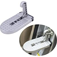 LFOTPP - Pedal plegable para puerta de coche