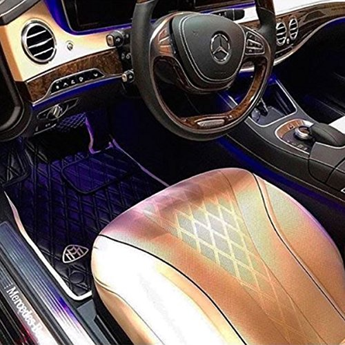 mercedes-w222-s-class-s550-s600-maybach-handmade-eco-leather-floor-mats-2-x-pillows-w-custom-options