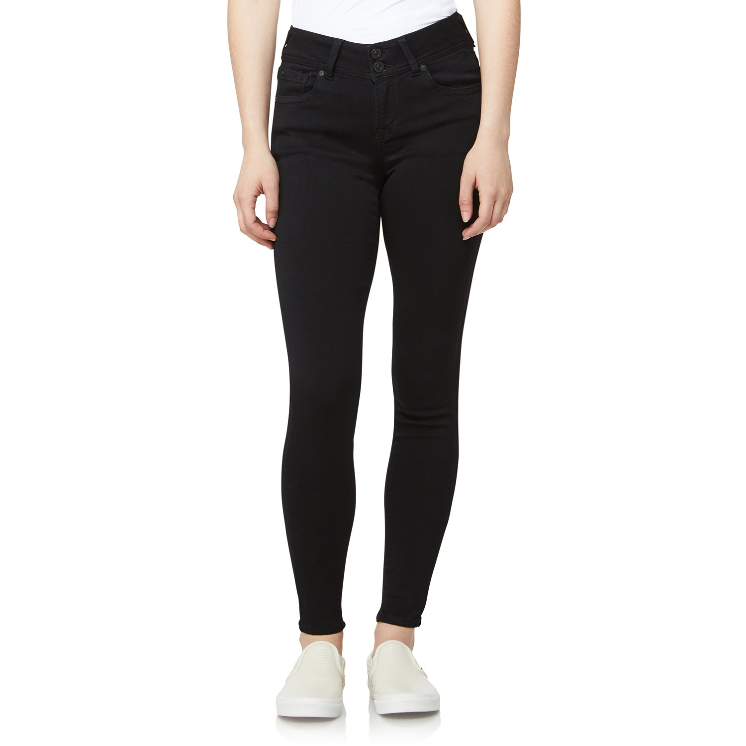 WallFlower Junior's InstaSoft Ultra Fit Skinny