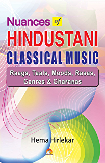 Hindi Songs Based on Indian Classical Raags
