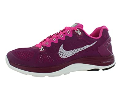 separation shoes c4935 41469 ... where can i buy nike lunarglide 5 womens running shoes 3b436 82872