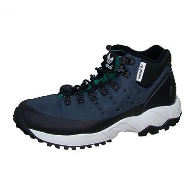 huge discount 0dbe3 aee2e adidas Originals Torsion Trail Outdoorschuhe Herren