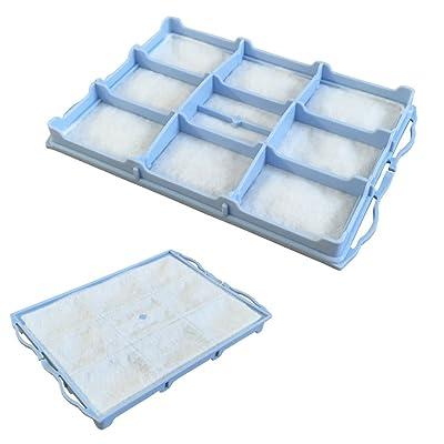 TOP - Filtre Moteur / Filtre Air / Micro Filtre Pour Bosch sphera 20 - BSB2081/09