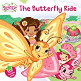 The Butterfly Ride (Strawberry Shortcake)