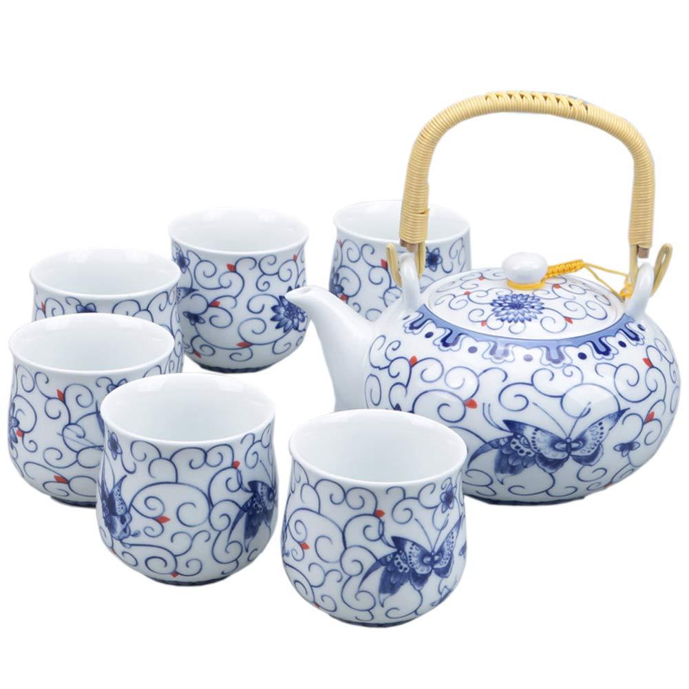 Kungfu Tea White Porcelain Gaiwan 150ml (1)