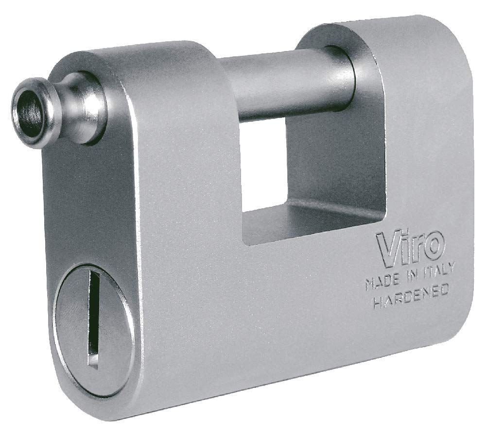 Viro 4153 Euromonolith, Base 78 mm