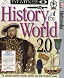 Eyewitness History of the World 2.0