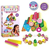 Cutie Stix Refill Stix Sweet Treats Pack - 1 Supplied