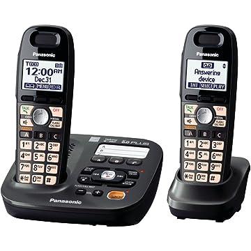 cheap Panasonic KX 2020