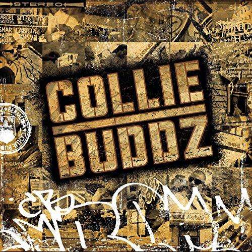 Collie Buddz [Clean]