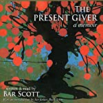 The Present Giver | Bar Scott