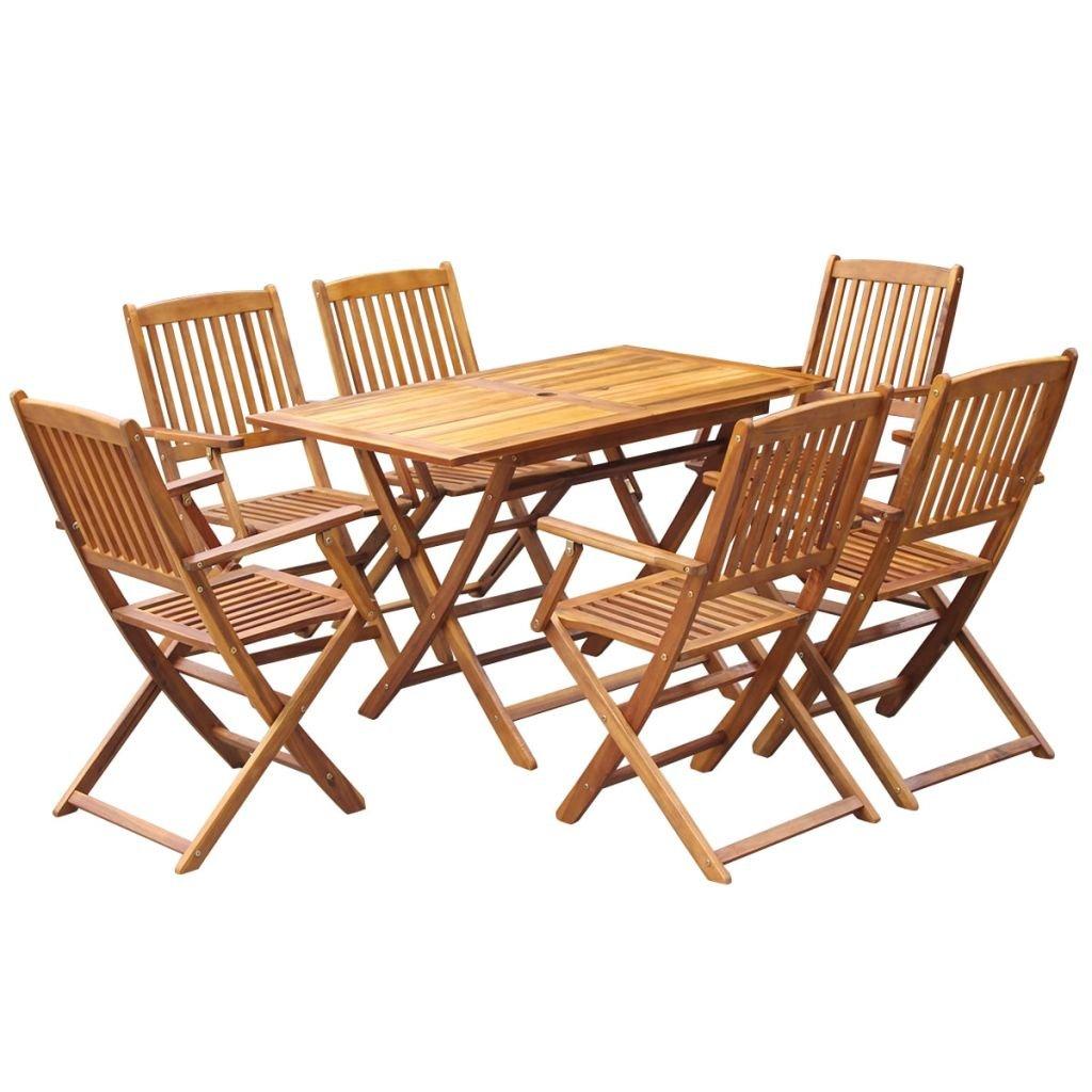 festnight juego de muebles para exterior tienda online shop
