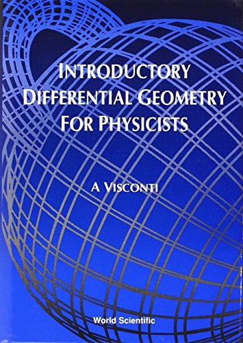 introductory-differential-geometry-for-p
