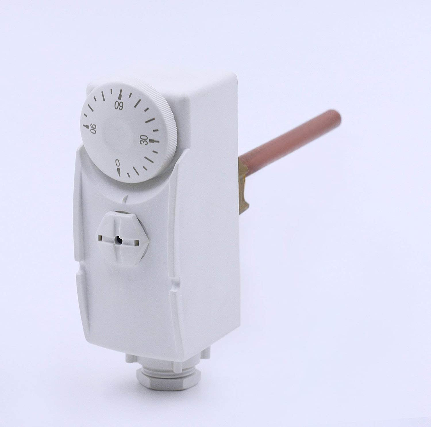 Computherm WPR-90 GE Thermostat