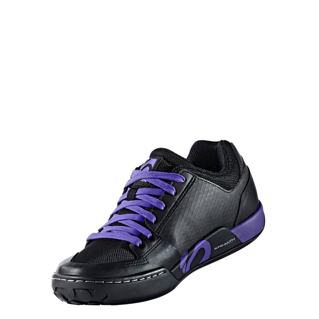 Five Ten Freerider Contact schuhe schuhe schuhe damen Split lila Größe UK 7 5   EU 41 5 2018 Schuhe 44dbdf
