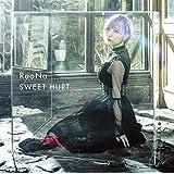 SWEET HURT(初回生産限定盤)(DVD付)