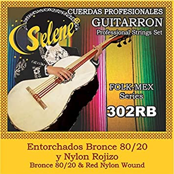 "GUITARRA FACIL /""COMPENDIO DEL CORRIDO VOL.1/"" MAS DE 120 CORRIDOS *GUITAR CHORDS/"""