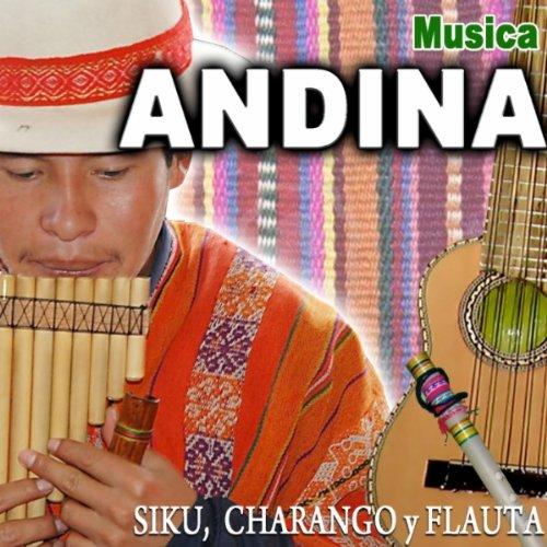 from the album musica andina siku charango y flauta february 8 2012 be
