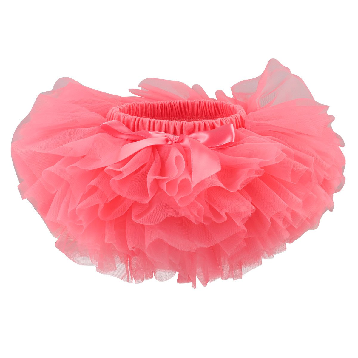 0 to 36 Months Slowera Baby Girls Soft Tutu Skirt Skorts
