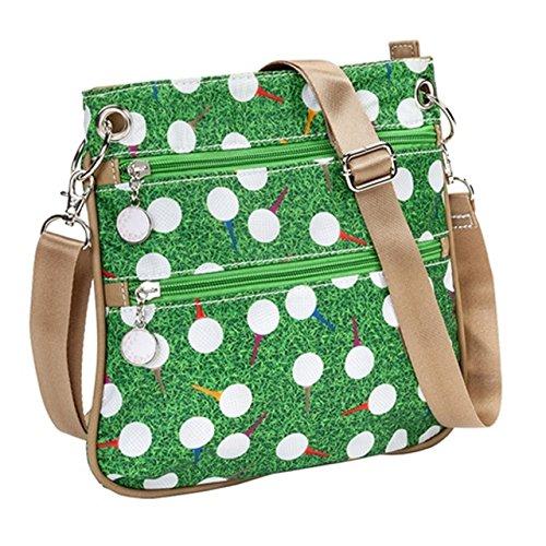 sydney-love-sport-teed-off-crossbody-bag-green-golf-multi