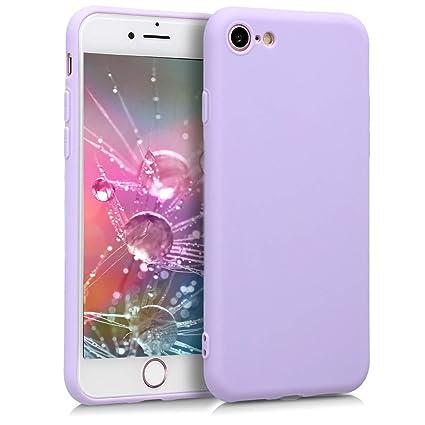 iphone 7 apple hülle lila