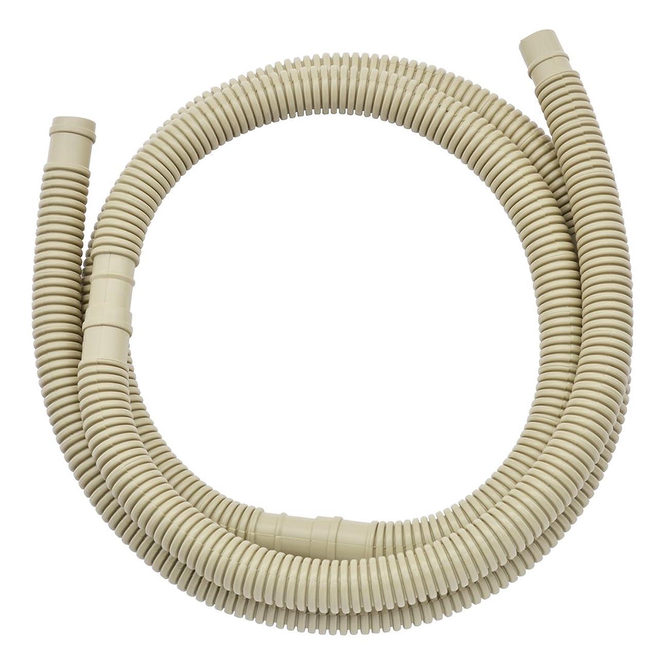 メナジェリーテクスチャー今壁掛用 エアコン洗浄カバー KB-8016 クリーニング 洗浄シート(10個入り)