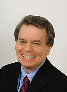 Nicholas J. Gonzalez MD