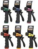 Dramm 1 Count Touch 'N Flow Pistol Nozzles