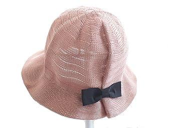 ea886220c0d2 fletion bébé fille Bonnet Chapeau de pêcheur Pêcheurs schlapp Chapeau d été  chapeau de soleil