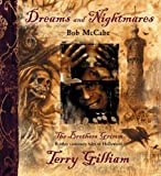 img - for Dreams and Nightmares book / textbook / text book