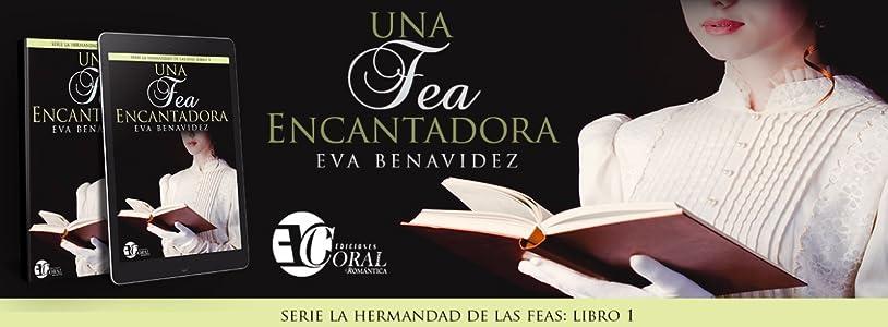 Eva Benavidez