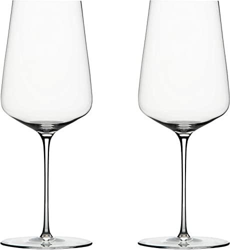 Zalto-Denk'Art-Universal-Hand-Blown-Crystal-Wine-Glasses
